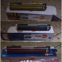 Toner 126a Ce310a Impresora Laser Hp 1025