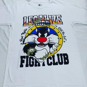 Camisetas Estilo Urbano - Ropa y Accesorios Blanco en Mercado Libre ... 01c3dd5cef5