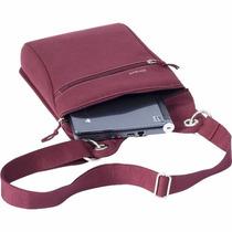 Mochila/maleta Intersection Targus Para Notebook Ou Tablet