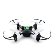 Dron H8 Mini H20, Quadcopter Drone Radiocontrol Fácil Manejo