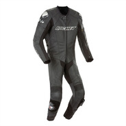 Traje Joe Rocket Speed Master