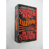 Stephen King Y Peter Straub - The Talisman - En Ingles