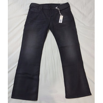 Pantalon Diesel Zatiny 0822r 822r - 31 X 30