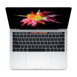 Macbook Pro 13.3 Touch Bar Core I5 256gb 8gb Ram Mpxx2e/a