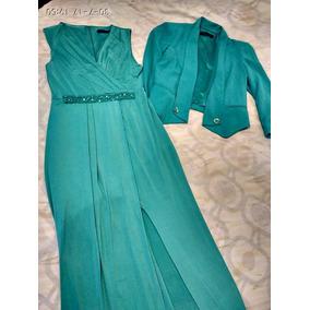 Vestido De Fiesta Guess By Marciano