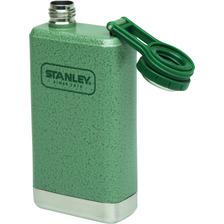 Petaca Stanley Termos Verde 147ml