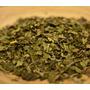 Folhas De Amora Miura Chá - Safra Nova Sem Talos 1kg