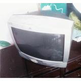 Televisor 20 Pulgadas Para Reparar