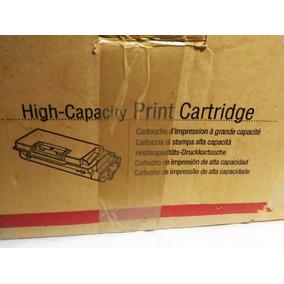 Toner Original Xerox Phaser 3450 Alta Capacidad