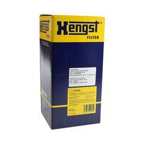 Filtro De Combustível Iveco Cursor 13 - Hengst H230w