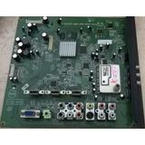 Placa Principal Tv Aoc Lc32w53 M715g3787-mog-000-050 Ver A.