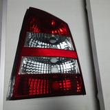 Stop Astra 2002 2003 2004 2005 2006 Original Arteb