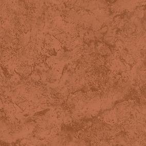 Ceramicas Pisos Interior Allpa 36x36 Rubi Primera Calidad