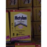 Metylan 55 G Pegamento Para Papel Tapiz