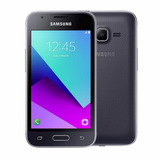 Celular Samsung Galaxy J1 Mini Prime 4g Duos 1gb Ram / Flash