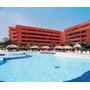 Margarita Lagunamar Resort Semana Fin De Año 6 Personas