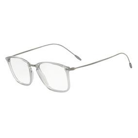 Armani Giorgio Martin Ricky Armacoes Armani - Óculos no Mercado ... e7cdaa99c3