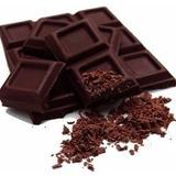 Todo Con Chocolate Bombones Recetas Galletas Brownies