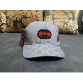 Gorra De Kr - Gorras Gucci para Hombre en Antioquia en Mercado Libre ... 58417e7a0e4