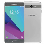 Samsung J3 2016 Emerge Octacore 1.4gh 16gb Lte Arribo 18/8