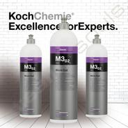 Koch Chemie | M3 | Micro Cut | Compuesto Pulido Fino | 1 Ltr