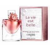 Perfume La Vie Est Belle De Lancome
