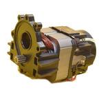 203d77f6252 Mini Motor Magnetico - Lavadoras de Alta Pressão no Mercado Livre Brasil
