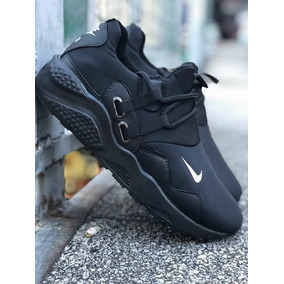 Tenis Zapatos adidas Nike Para Dama Y Caballero