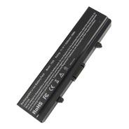 Bateria Alternativa Dell Inspiron 1525 1526 1545 1546  Gw240