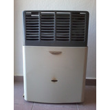 Calefactor Eskabe 3000 Kcal/h