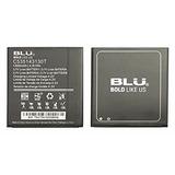 Bateria Blu C535143130t