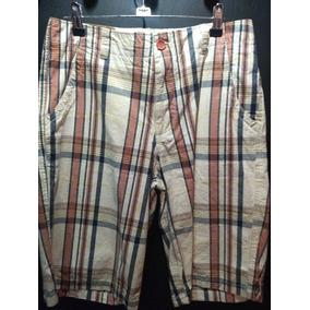 Short Rapero Hip Hop Bermuda - Shorts y Bermudas Hombre en ... cb3ceec47ed