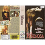 La Venenosa Poison Ivy Vhs Drew Barrymore Leonardo Dicaprio