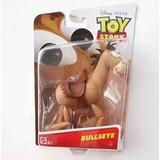 Toy Story Tiro Al Blanco 10cm