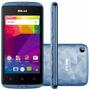 Blu Diamond M Celular Android Gsm Liberados Nuevos En Caja