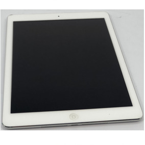 [seminovo] Tablet Ipad Air 32gb - Md792br/a - Wi-fi + 4g -