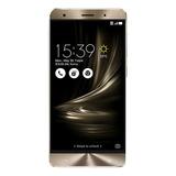 Celulares Asus Zenfone 3 Deluxe 64gb Dual Sim 6gb Ram Nuevo