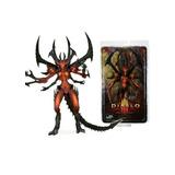 Diablo 3 - Lord Of Terror Deluxe Scale 9 Neca