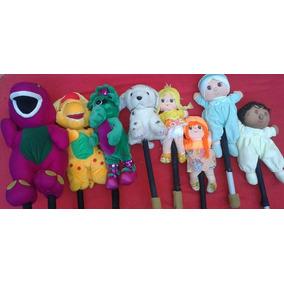Disfraces Vendo P Animación Títeres Vestido Botas Personajes