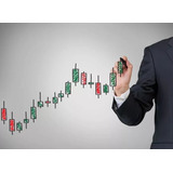 Curso Trading De Criptomonedas(videos)