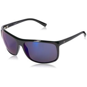 062c8def5a6cb Óculos De Sol Hb Keel Gloss Black - Óculos De Sol no Mercado Livre ...