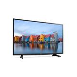 Tv Lg Smart Tv 43 Pulgadas Fhd 43lh5700 Oferta Irresistible