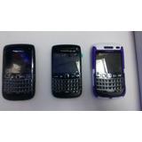Blackberry 9790 (bold 6) Pantalla Tactil Somos Tienda Fisica