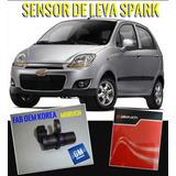 Sensor Arbol De Levas Spark Fab Oem 96325867