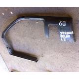 Caixa De Ar C/coluna L.e Fiat Strada Bolha Cab Est. Cod:60