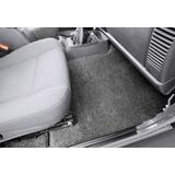 Carpete Maleavel 5mm Automotivo Sem Resina Grafite 2 X 3m