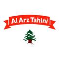 Al Arz Tahini