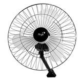 Ventilador De Parede Arge 60cm Garantia 2 Anos Bivolt