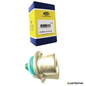 Regulador Pressao Magneti Marelli Rp127002 Escort 1993-2009