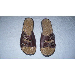 Sandalias Sifrinas Color Marrón Claro Talla 38